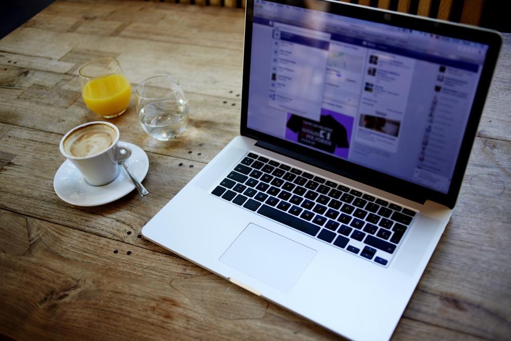 Making Money on Social Media
